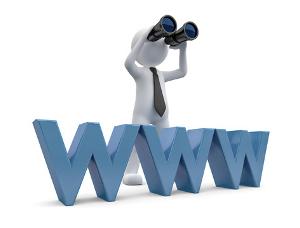 Webseiten Portale