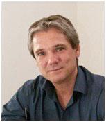 Gregor Weyer