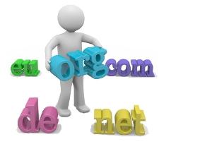 Domainspreise